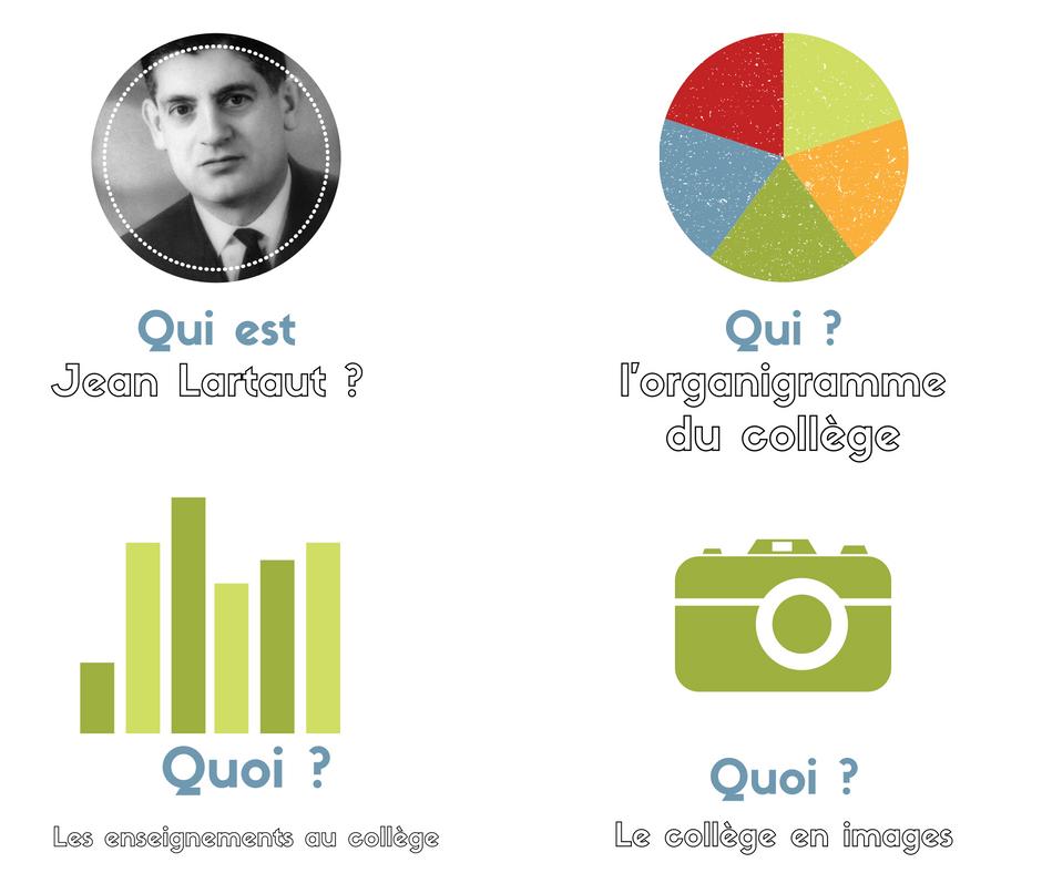 le-college-_