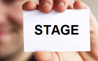stage-320x202
