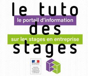 tuto-des-stages